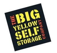 Big Yellow Self Storage - Colchester